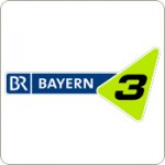 bayern3.radio.de