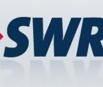 sw3.de